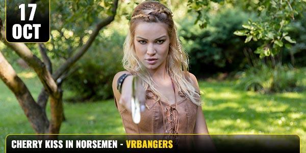 Cherry-Kiss-Norsemen