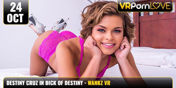 Destiny-Cruz-Dick-Of-Destiny