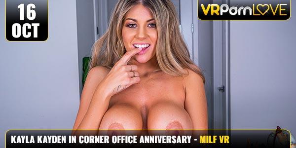 Kayla-Kayden-Corner-Office-Anniversary