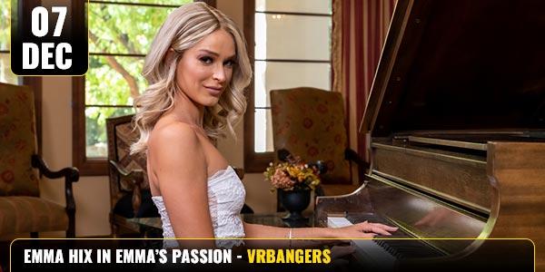 Emma-Hix-Emmas-Passion