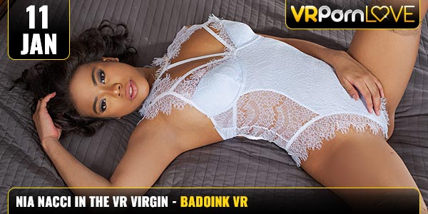 Nia-Nacci-The-VR-Virgin