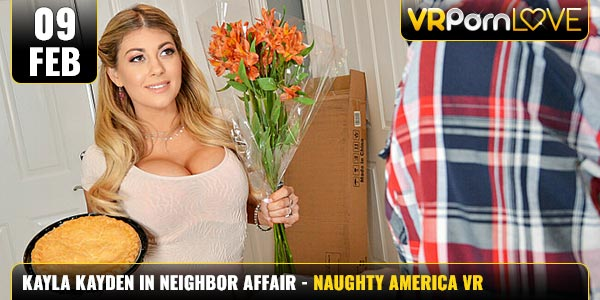 Kayla-Kayden-Neighbor-Affair