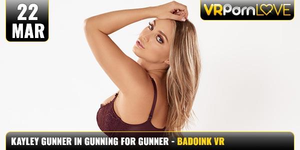 Kayley-Gunner-Gunning-For-Gunner