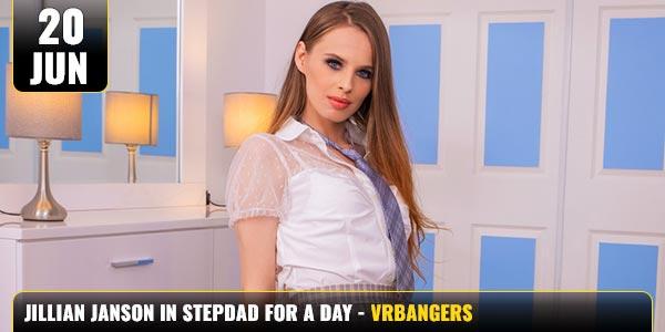 Jillian-Janson-Stepdad-For-A-Day