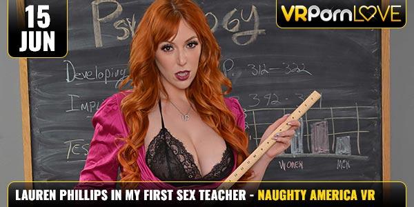 Lauren-Phillips-My-First-Sex-Teacher