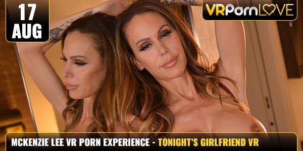 McKenzie-Lee-Tonights-Girlfriend-VR-Experience