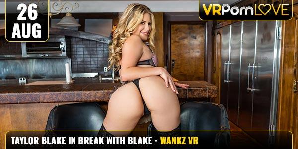 Taylor-Blake-Break-With-Blake