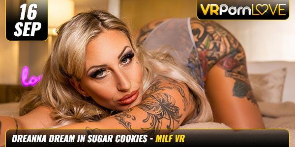 Dreanna-Dream-Sugar-Cookies
