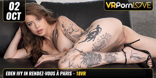 Eden-Ivy-Rendez-Vous-à-Paris