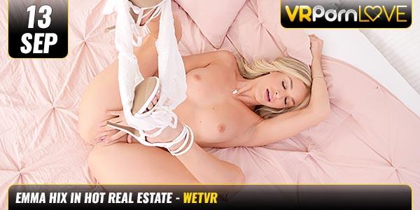 Emma-Hix-Hot-Real-Estate