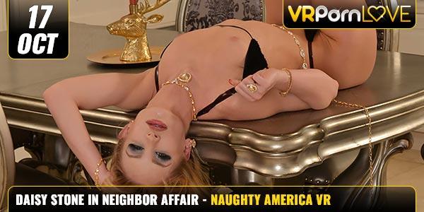 Daisy-Stone-Neighbor-Affair
