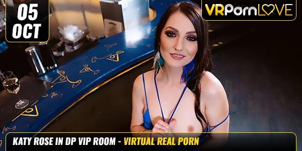 Katy-Rose-DP-VIP-Room