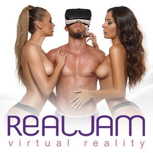 RealJam VR 01