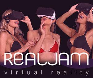 RealJam VR 02